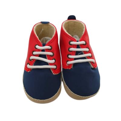 Παπούτσια αγκαλιάς (Μεγέθη: 16,18)