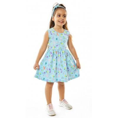 Φόρεμα (Μεγέθη: 1)