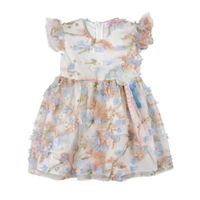 Φόρεμα (Μεγέθη: 1,5)