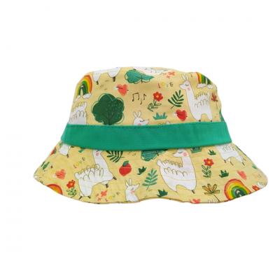 Καπέλο (Από 4 Έως 8 ετών)