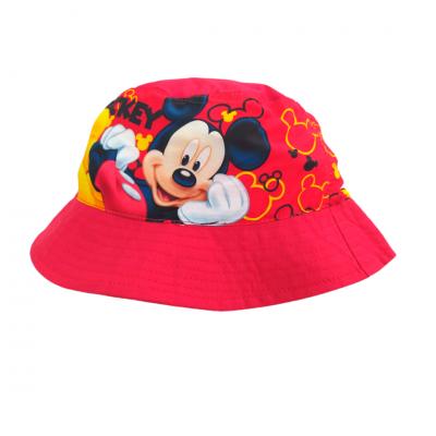 Καπέλο MICKEY (Από 5 Έως 10 ετών)