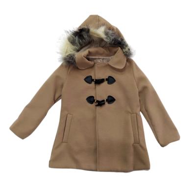 Παλτό (Μεγέθη: 6)