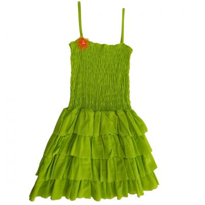 Φόρεμα (Μεγέθη: 14)