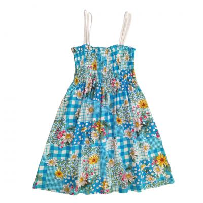 Φόρεμα (Μεγέθη: 12,14)