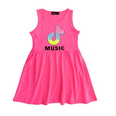 Φόρεμα Tik Tok (Μεγέθη: 4,12)