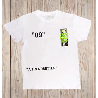 Εφηβική Μπλούζα Trendsetter (Μεγέθη: S,L,XL)