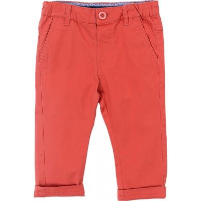 Παντελόνι (Μεγέθη: 6Μ,9Μ,24Μ)
