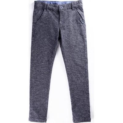 Παντελόνι Υφασμάτινο (Μεγέθη: 8,10,12,16)