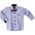Μπλούζες-Πουκάμισα