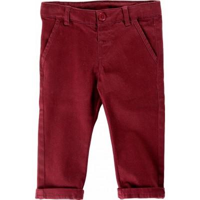 Παντελόνι (Μεγέθη: 9Μ,12Μ,18Μ)