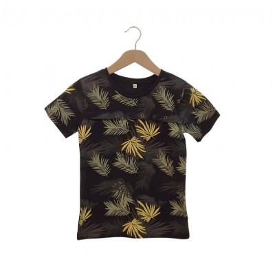 Μπλούζα/φύλλα (Μεγέθη: 6,8,10,12,14,16)