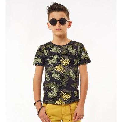 Μπλούζα/φύλλα (Μεγέθη:6)