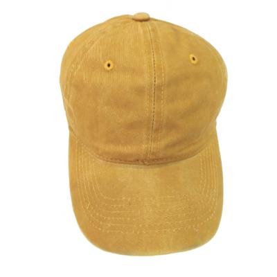 Καπέλο (Από 8 ετών)