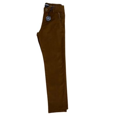 Παντελόνι υφασμάτινο (Μεγέθη: 8,10,14,16)