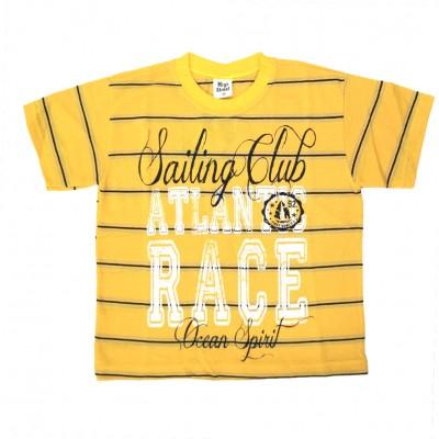 Μπλούζα πικέ Sailing Club (Μεγέθη: 6,8,12,14,16)